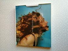 MADONNA - RAY OF LIGHT - CD SINGLE 4 TRACKS DIGIPACK USA - SEALED