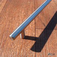 Möbelgriffe 320 mm Edelstahl Stangengriff Schubladengriffe Schrankgriff.