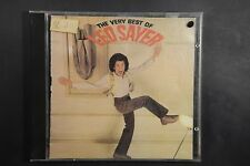 Leo Sayer ‎– The Very Best Of Leo Sayer (C345)