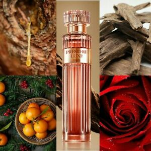Premiere Luxe Oud for Her Avon