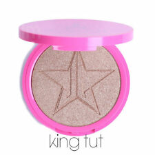 Pressed Powder Paraben-Free Assorted Shade Face Makeup