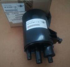 16136801118 Filtro a carbone attivo serbatoio -ORIGINALE- MINI R50, R52, R53