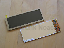 Original Nokia 9500 Communicator - 4850839 LCD Display | Bildschirm NEU