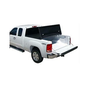 Tonno Pro For 2015-2018 Colorado Canyon 5 ft Bed Tri-Fold Tonneau Cover 42-114