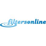 Filtersonline