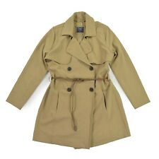 Brand Maniak Style | eBay winkels