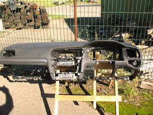 VW GOLF VII 7 MK7 5G 2012-2020 DASH DASHBOARD BLACK RHD 5G2857003