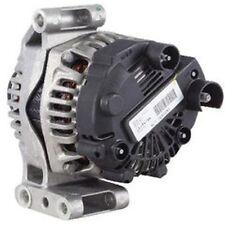 Alternador Generador NUEVO OPEL AGILA COMBO ASTRA H Corsa C 1,3 Cdti Diesel