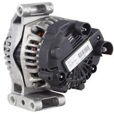 Lichtmaschine Generator Fiat 500 Panda Punto Strada Idea Linea 1,3 D Multijet
