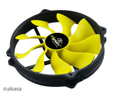 Akasa ak-fn073 14cm Viper R s-flow Case Fan