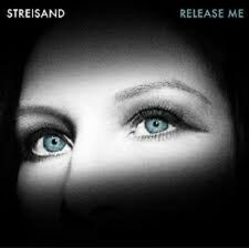 BARBRA STREISAND Release me 11 UNRELEASED SEALED CD USA Seller Star is Born Wiz