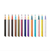 UZU by FLOWFUSHI Eye Opening Liner Mote Liner All 8 colour Liquid From JAPAN F/S