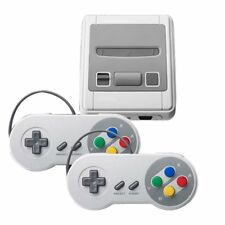 621 Games in 1 Classic Mini Game Console for Retro TV HDMI Game pads