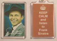 Frank Sinatra - Old Blue Eyes - Rat Pack - Lady is a Tramp - Chicago - 1915-98