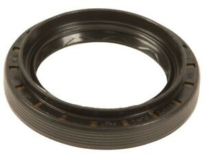 For Mercedes Genuine Axle Shaft Seal 1643370159