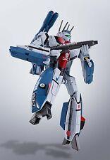 Bandai Macross HI-METAL R VF-1S Strike Valkyrie Ichijyo Hikaru Japan Import F/S