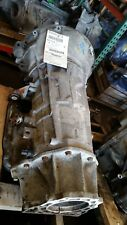 2004 JEEP GRAND CHEROKEE AUTOMATIC TRANSMISSION ASSEMBLY 162,487 MILES 4.7 45RFE