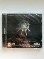 Endless Space 2 Game PC RU DVD Brand NEW Free Shipping