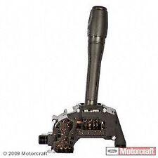 Motorcraft SW5583 Turn Indicator Switch