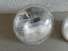 Low Beam Headlight Chevy C 10 20 Pick Up 74 75 76 77 78 79