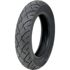 METZELER ME888 REAR TIRE 130/90B16 INDIAN CHIEF VINTAGE DELUXE SPIRIT SCOUT