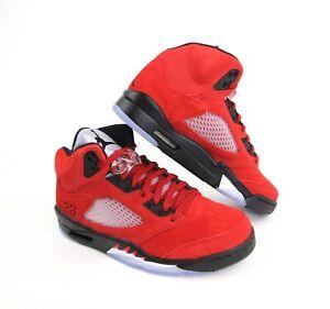 Jordan 5 for Sale | Authenticity Guaranteed | eBay