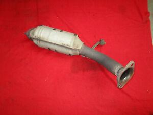 Katalysator Honda Stream RN3 2,0l Bj. 2000-2004