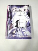 THE DREAMING by Queenie Chan vol. 1 in English