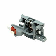 Hotpoint 19-HP-111 Dishwasher Door Lock Catch
