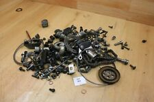 Yamaha YZF-R1 RN09 02-03 Restteile 318-083
