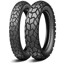 Gomme Pneumatici SIRAC 120/90 -17 64t Michelin 8b4