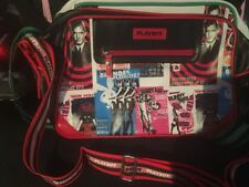 PLAYBOY SHOULDER BAG