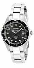 NEW Invicta Men's 17046 Pro Diver Collection Watch brand new