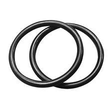Aftermarket Piston O-Ring Hitachi NT65MA4/NT65MA4/NT65MA2 Nailers 2/pk SP882-685