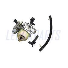 New Water Pump Carburetor Carb Fit HONDA GX160 GX200 5.5/6.5 HP # 16100-ZH8-W61