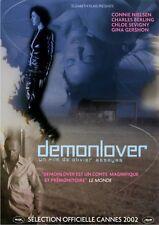 DVD Film Gebraucht ~ Demonlover