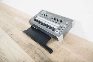 Roland M-48 Personal Monitor Mixer (church owned) CG00DP5