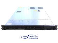 HP Proliant DL360 G7 Intel Xeon E5606 2,13GHz, 4GB RAM, DL360G7
