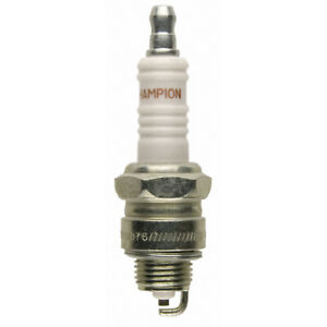 Spark Plug-Copper Plus Champion Spark Plug 58
