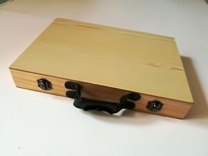 Artists Tool Box