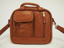 New CANYON OUTBACK Adobe Clay mini laptop Bag