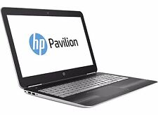 "HP Pavilion 15 15.6"" 1080 Touchscreen Laptop i5 8GB 256GB SSD GTX950M Backlit"