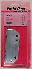 Prime-Line Patio Door Replacement Latch E-2171 #6u3