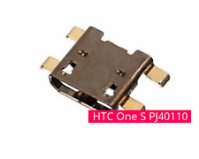 HTC One S PJ40110 Charging Port Dock Connector USB Port - Fast Shipping