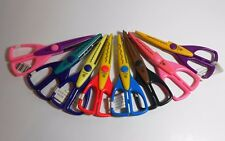Scrapbooking Decorative Edge Scissors by Provo Craft- Variation Pick and Choose