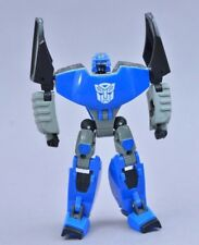 Transformers Real Gear Farsight T-20 Complete Autobot Movie