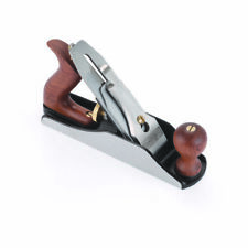 "NEW! WoodRiver - #3 Bench Hand Plane V3, 2-1/4"" W x 9-5/16""L with 1-3/4""W Blade"