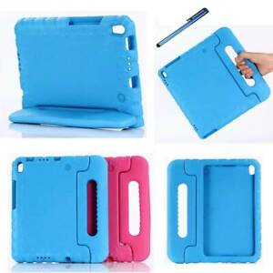 """For Lenovo 8"""" 10"""" 10.1"""" Tablet Shockproof Kids Foam EVA Stand Handle Case Cover"""
