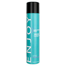 ENJOY Hair Finishing Spray Hairspray 10 .1 oz