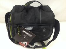 Spiderwire Orb Spider Fishing Tackle Bag, 15.7-Liter, Black BRAND NEW